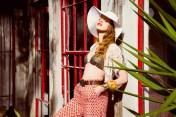 TRELISE COOPER #trelisecooper #beauty #fashion #newzealand #campaign