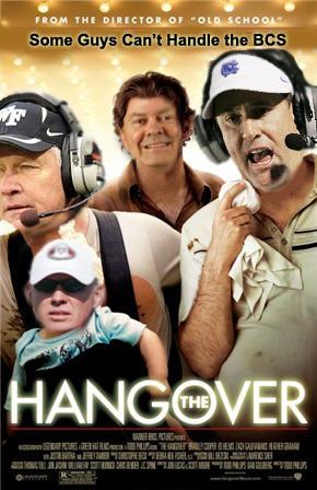 hangover-copy