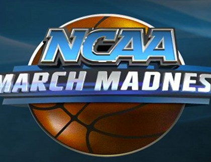 The Itch For Madness: ACC Bracketology