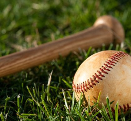 Way Too Early National League Predictions for 2015