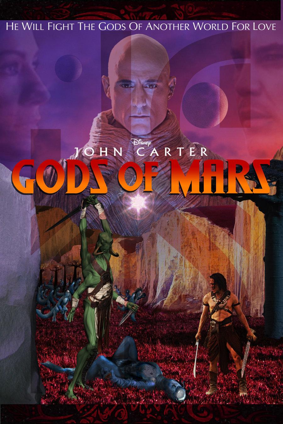 john_carter_gods_of_mars_concept_by_khamarupa-d4w11jk