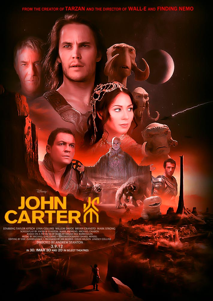 john_carter_poster_2_by_cure4-d4qrnit