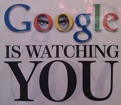 content creation software google