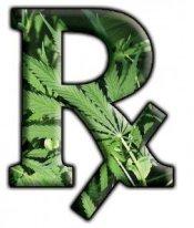 7878545medical-marijuana-rx