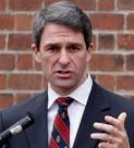 Attorney General Ken Cuccinelli.