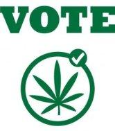 legalize-marijuana-276x300