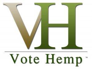 vote_hemp_logo_large-300x225