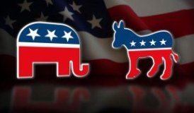 Sept_14_fs_dem_donkey_gop_elephant_Fox_Gfx