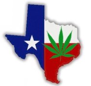 Texas-Marijuana-Laws simplecannabisdotcom