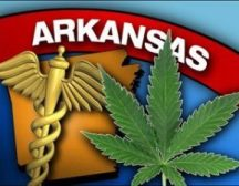 arkansas-medical-marijuana-thcfinder