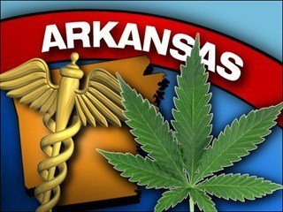 Image result for arkansas weed