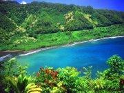 hawaii-maui-4