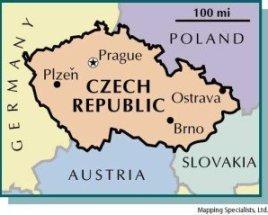 3602.16.czech-republic