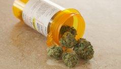 MedicalMarijuana_Shutterstock