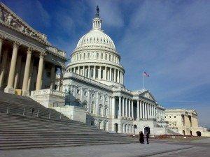 US-Congress-Capitol-Hill