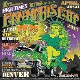high-times-cannabis-cup-2013-denver