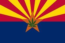 Arizona Poll