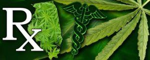 IL-medical-marijuana-640x259