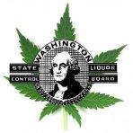 Liquor-board-logo-with-marijuana-leaf-300x300