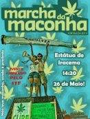 march426px-Fortaleza_2013_May_26_Brazil_2
