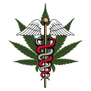 medical-marijuana-logo-hemp-beach-tv-hbtv
