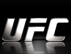 Logo-the-ultimate-fighting-championship-250777_800_600