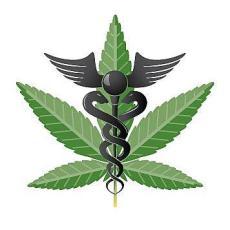 Medical-Leaf