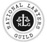 NLGLogoBlack-001