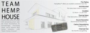hempHouseDemonstrationProject-HempBloc_banner