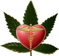marijuanaheart