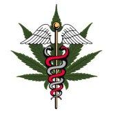 medical-marijuana-logo-hemp-beach-tv-hbtv