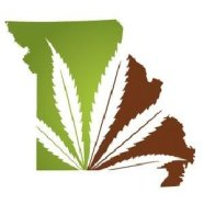 cannabiscoalition