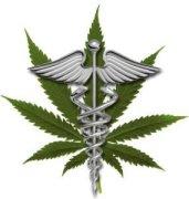 medicalcannabissymbol