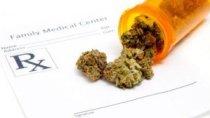medicalcannabisfam