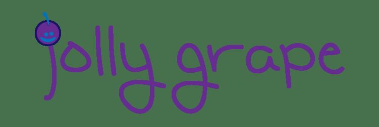 The Jolly Grape