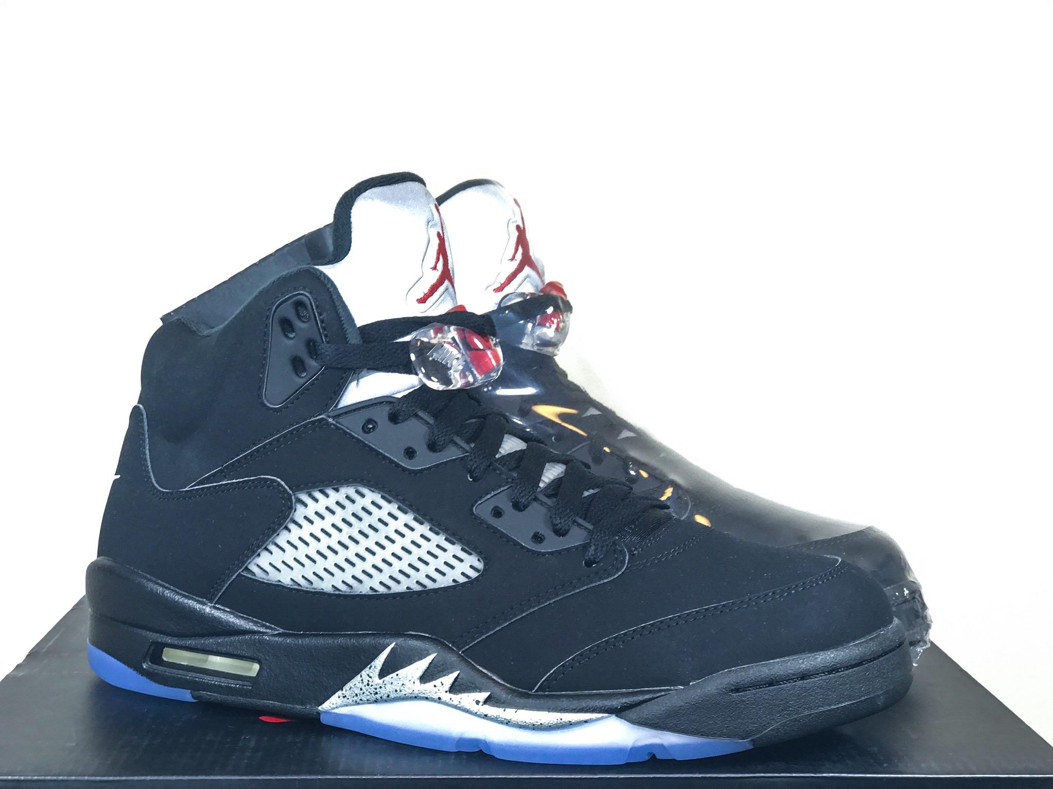purchase cheap 2cd49 61329 Air Jordan 5