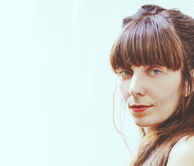 Anna Ash - New Moon Playlist