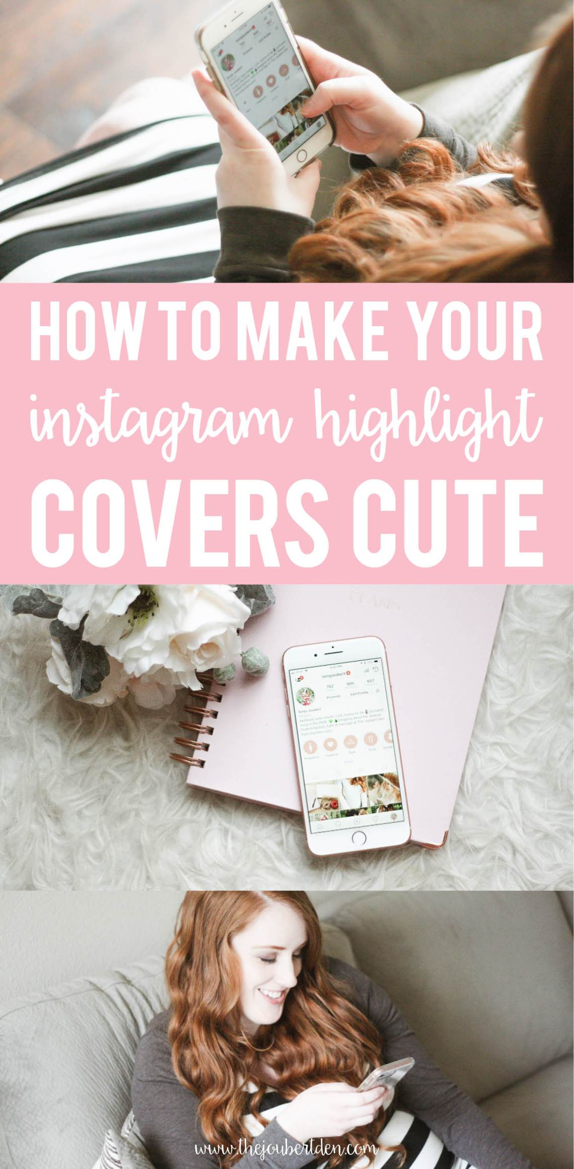 highlight covers pin best