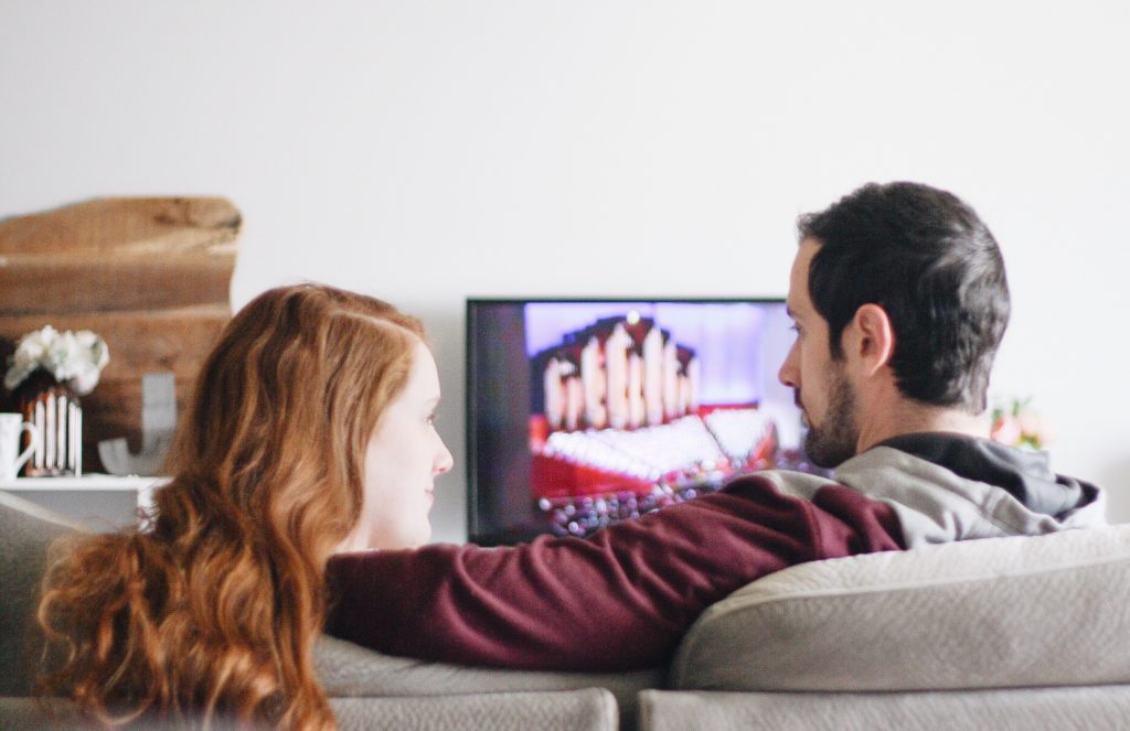 tips for watching lds general conference together married couples