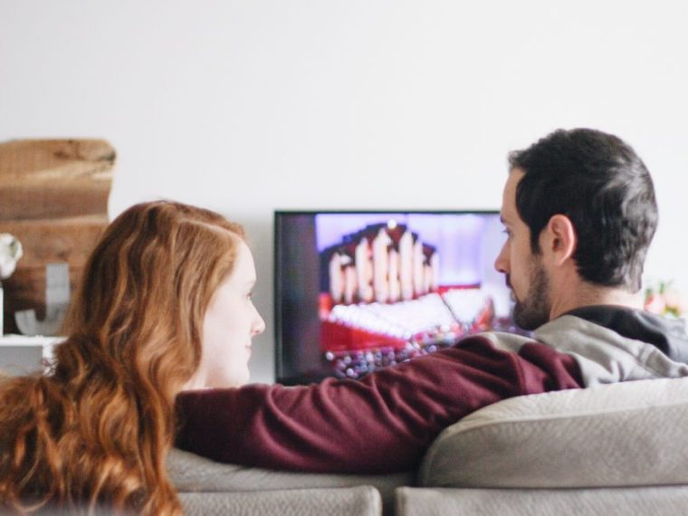 Tips for Watching LDS General Conference as a Married Couple