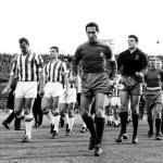 Coppa_dei_Campioni_1961-1962_-_Juventus-Real_Madrid