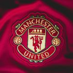 Manchester United and Teamviewer Announce New Principal Shirt Partnership