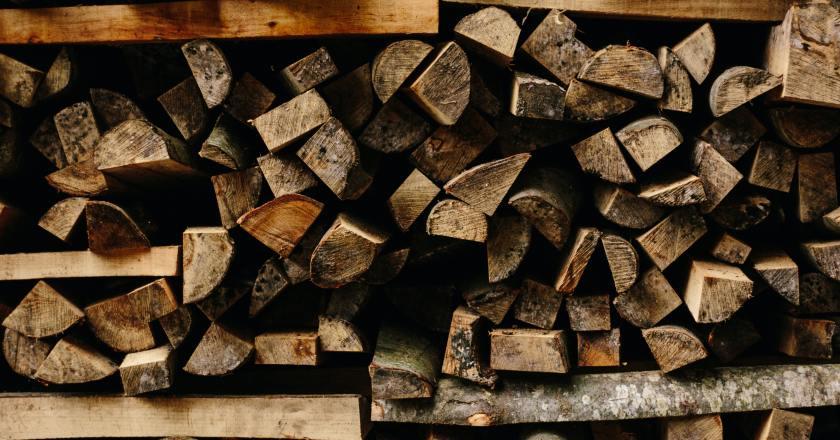 Cambridgeshire Waste Wood Company Fined £26,800