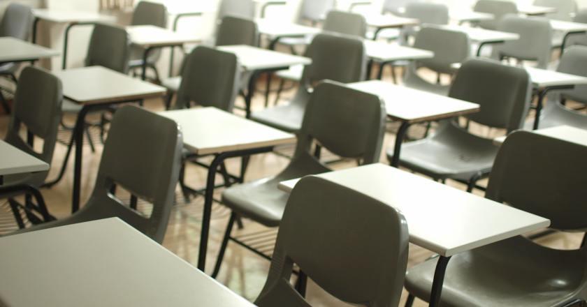 School Workforce Data