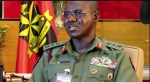 Nigerian Army to Intervene in #EndSARS Protests