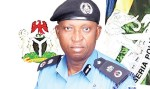 'SARS No Longer Has Powers to Detain Suspects' Lagos CP