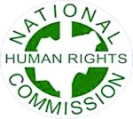 #ENDSARS: NHRC Submits Report to Police Commission