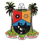 LASG Urges Residents to Embrace Social Intervention Programmes