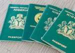 Nigerians Barred from the 2022 US Visa Lottery
