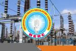 Customers Who Paid for Meters To Get Refund-NERC